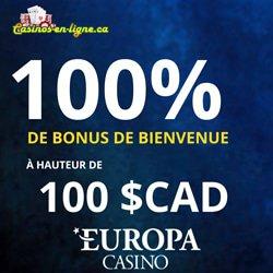 bonus-promotions-canada-europa-casino
