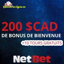 bonus-promotions-offerts-casino-canada-netbet