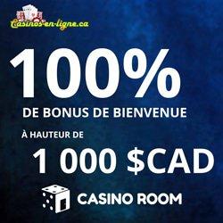 bonus-promotions-offerts-casino-canada-room