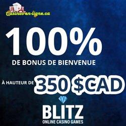 bonus-promotions-offerts-casino