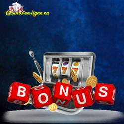 bonus et promotions de Betway