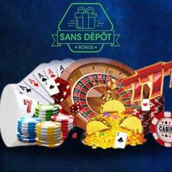 jeu sans depot de casino