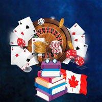 meilleur guide casinos canadiens