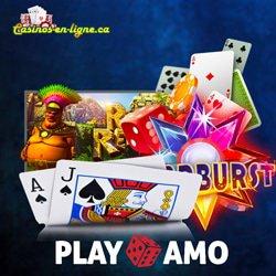 logiciels-jeux-disponibles-casino-canada-playamo