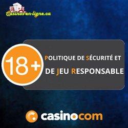 bonus-promotions-offerts-casino-com-canada