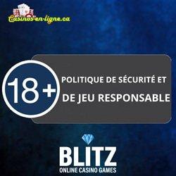 politique-securite-jeux-responsable-site